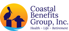 Coastal Benefits Group, Inc Logo